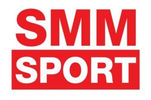Smmsport เว็บผลบอลออนไลน์