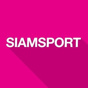 Siamsport ผลบอลไทย