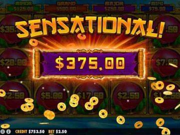 monkey-warrior-slot-review-pragmatic-play-bonus-big-win